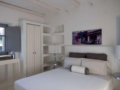 Villa-Melaina-Syros-by-Olive-Villa-Rentals-bedroom