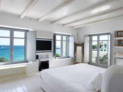 Villa-Melaina-Syros-by-Olive-Villa-Rentals-master-bedroom