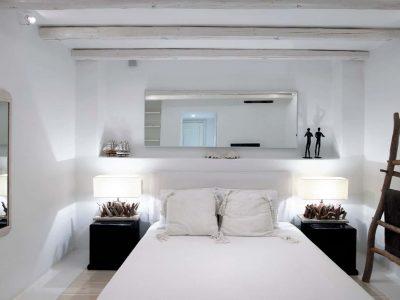 Villa-Melaina-Syros-by-Olive-Villa-Rentals-bedroom-2