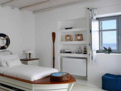 Villa-Melaina-Syros-by-Olive-Villa-Rentals-kids-bedroom-2