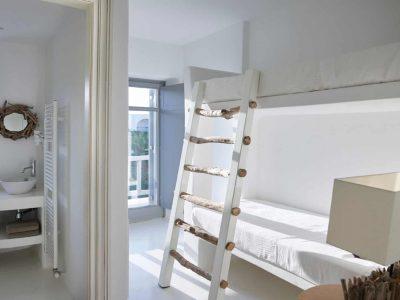 Villa-Melaina-Syros-by-Olive-Villa-Rentals-stuff-bedroom