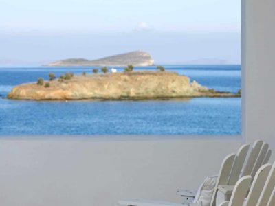 Villa-Melaina-Syros-by-Olive-Villa-Rentals-balcony-view