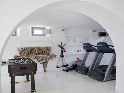 Villa-Melaina-Syros-by-Olive-Villa-Rentals-gym