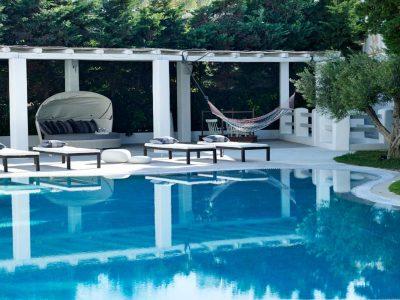 Villa-Melaina-Syros-by-Olive-Villa-Rentals-pool-area