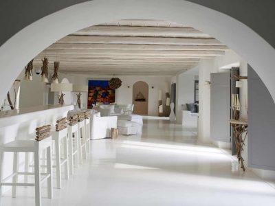 Villa-Melaina-Syros-by-Olive-Villa-Rentals-bar