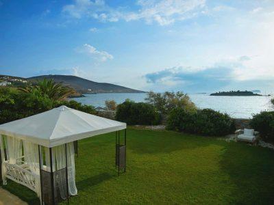 Villa-Melaina-Syros-by-Olive-Villa-Rentals-external-view