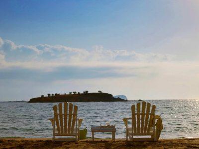 Villa-Melaina-Syros-by-Olive-Villa-Rentals-beach-view