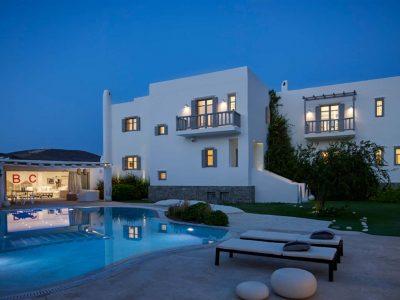 Villa-Melaina-Syros-by-Olive-Villa-Rentals-night-lights