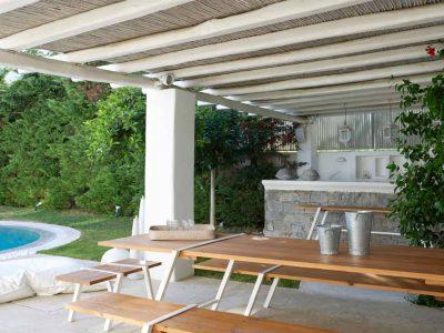 Villa-Melaina-Syros-by-Olive-Villa-Rentals-exterior-seating-area
