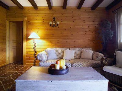 Olive Villa Rentals-Parnassos-Chalet Parnasse-10a