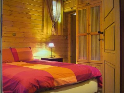 Olive Villa Rentals-Parnassos-Chalet Parnasse-13
