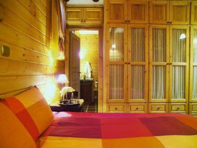 Olive Villa Rentals-Parnassos-Chalet Parnasse-14