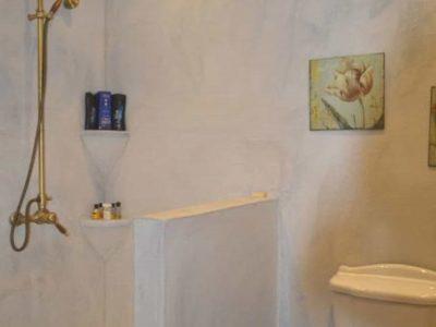 Olive Villa Rentals-Parnassos-Chalet Sapins-41