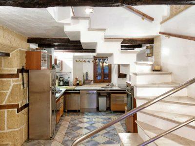 Olive Villa Rentals - Pelion- Aphrodite's Mansion.11