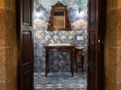 Olive Villa Rentals - Pelion- Aphrodite's Mansion.12