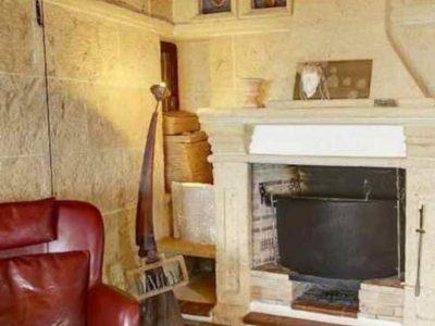 Olive Villa Rentals - Pelion- Aphrodite's Mansion.19