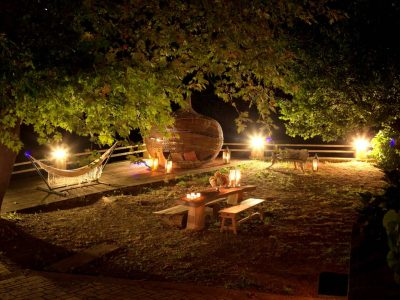 Olive Villa Rentals - Pelion- Aphrodite's Mansion.25