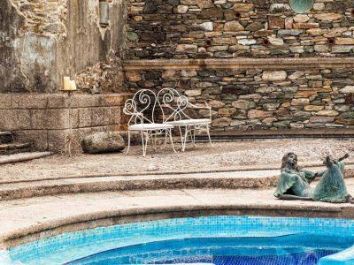 Olive Villa Rentals - Pelion- Aphrodite's Mansion.4