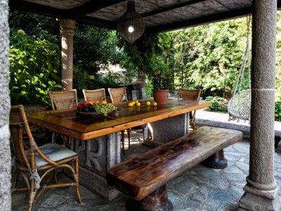 Olive Villa Rentals - Pelion- Aphrodite's Mansion.5