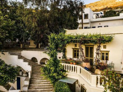 Olive-Villa-Rentals-Tinos-Villa-Apollo