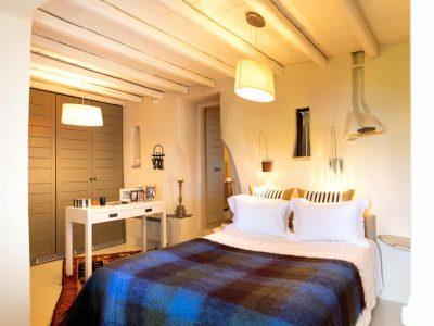 Olive Villa Rentals - Tinos-Villa Apollo-14