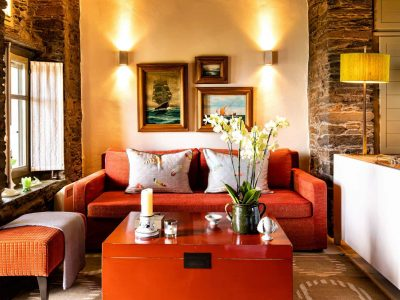 Olive Villa Rentals - Tinos-Villa Apollo-2