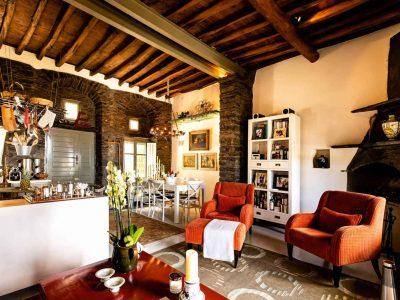 Olive Villa Rentals - Tinos-Villa Apollo-6