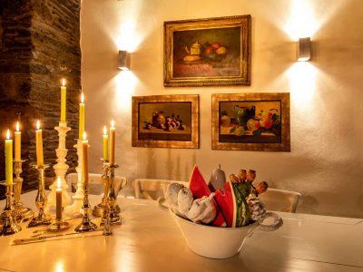 Olive Villa Rentals - Tinos-Villa Apollo-8