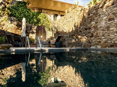 Olive Villa Rentals - Tinos-Villa Apollo&Daphne 12