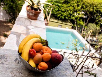 Olive Villa Rentals - Tinos-Villa Apollo&Daphne 17