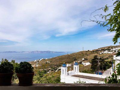 Olive Villa Rentals - Tinos-Villa Apollo&Daphne 18