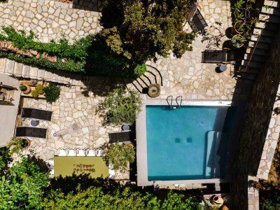 Olive Villa Rentals - Tinos-Villa Apollo&Daphne 19