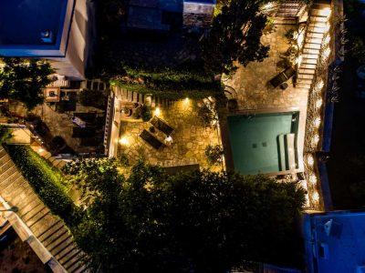 Olive Villa Rentals - Tinos-Villa Apollo&Daphne 29
