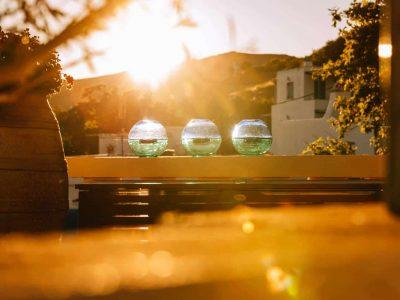 Olive Villa Rentals - Tinos-Villa Apollo&Daphne 31