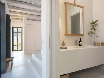 Olive Villa Rentals - Tinos-Villa Armonia.10b