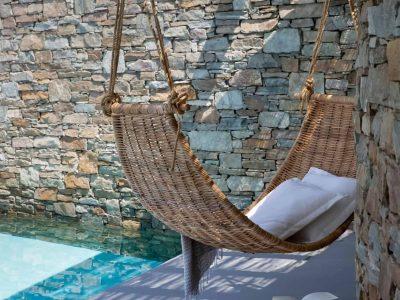 Olive Villa Rentals - Tinos-Villa Armonia.5b