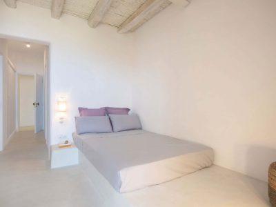 Olive Villa Rentals - Tinos-Villa Armonia.9a