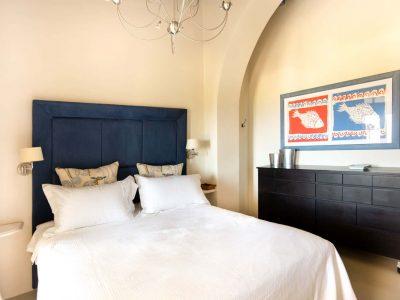 Olive Villa Rentals - Tinos-Villa Daphne-11