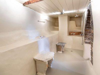 Olive Villa Rentals - Tinos-Villa Daphne-19