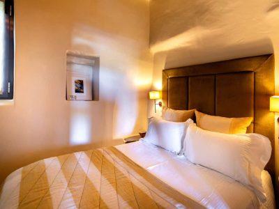 Olive Villa Rentals - Tinos-Villa Daphne-7