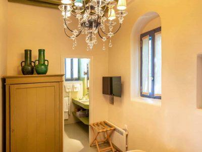 Olive Villa Rentals - Tinos-Villa Daphne-9
