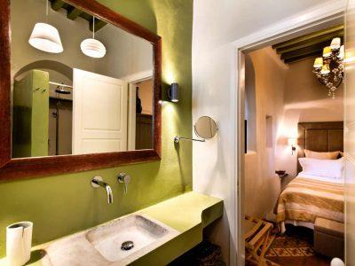 Olive Villa Rentals - Tinos-Villa Daphne-9a