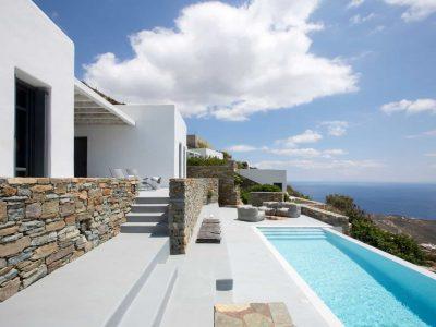 Olive Villa Rentals - Tinos-Villa Galene.1b