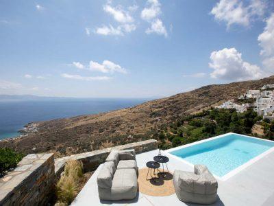 Olive Villa Rentals - Tinos-Villa Galene.2