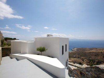 Olive Villa Rentals - Tinos-Villa Galene.3a