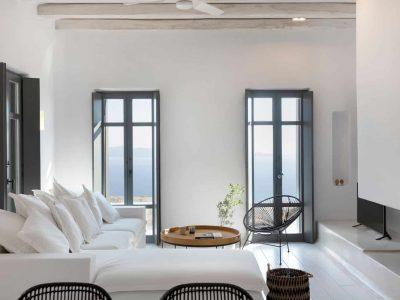 Olive Villa Rentals - Tinos-Villa Galene.7a