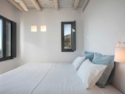 Olive Villa Rentals - Tinos-Villa Galene.9