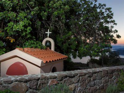 Villa Carmina in Aaegina, outdoor, by Olive Villa Rentals