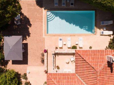 Villa- Arte-Spetses-by-Olive-Villa-Rentals-drone-photo