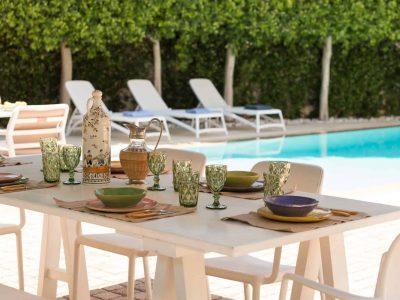 Villa- Arte-Spetses-by-Olive-Villa-Rentals-dining-area